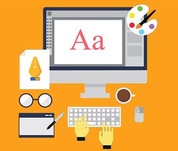 Creative-Design-Mobile