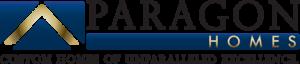 Paragon_Web-Logo-300x64