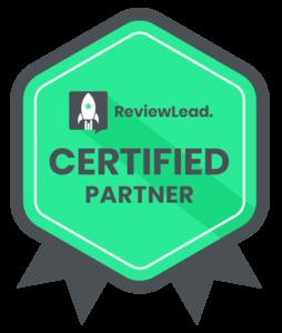 ReviewLead Partner