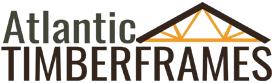 Timberframes-logo